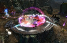 GW2 Preps For PvP Season 5 With Eye Towards Improved Skill Measurement, Matchmaking, and Rewards