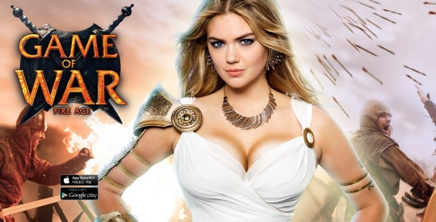 game-of-war-fire-age-kate-upton
