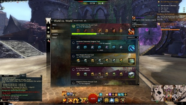 guild-wars-2-wvw-loot-bar
