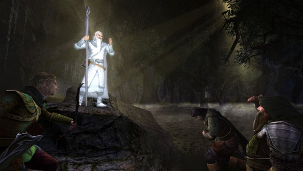 lotro-gandalf-the-white