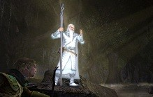 lotro-gandalf-the-white-thumb