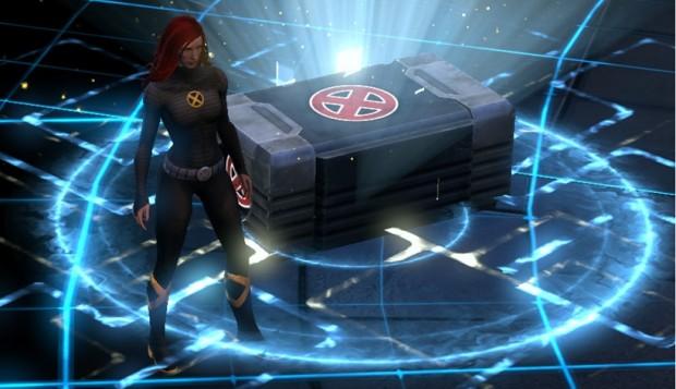 marvel-heroes-loot-box