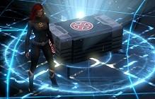 marvel-heroes-loot-box-thumb