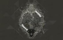 paragon-monolith-map