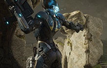 Epic Opens Up About Paragon's Shortcomings And How Monolith Will Fix Them
