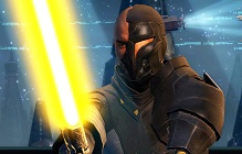 SWTOR's Knights of the Eternal Throne Now Live To All Subscribers