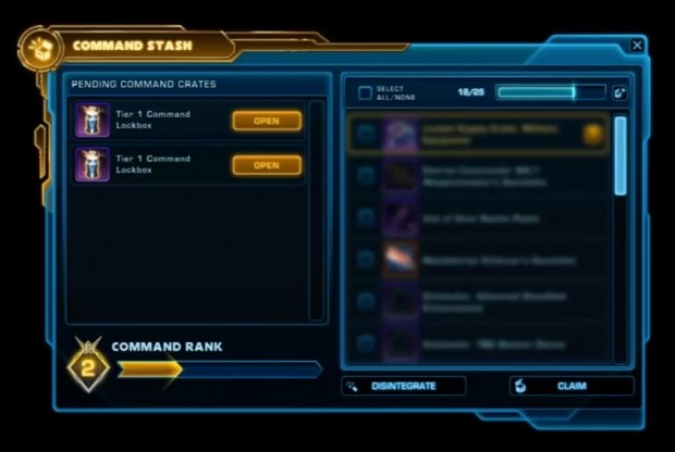 swtor-command-stash