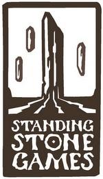 standing-stone-logo