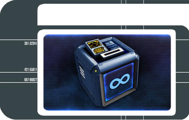 star-trek-online-infinity-lock-box
