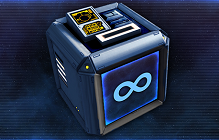 star-trek-online-infinity-lock-box-thumb