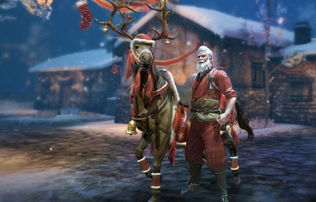 tiger-knight-christmas-outfits