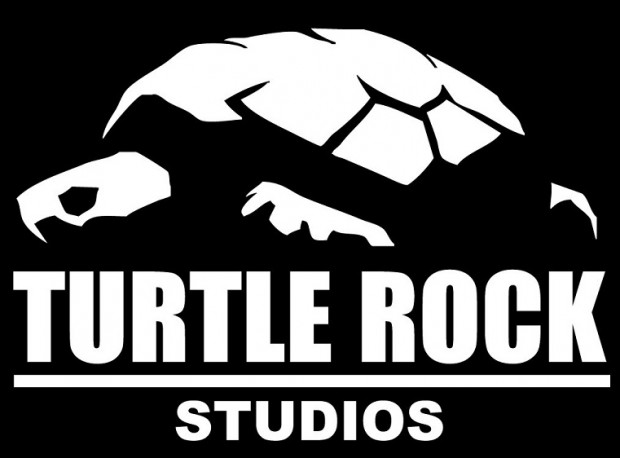 turtle-rock-logo