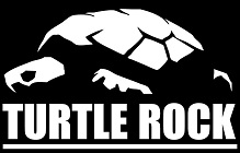 """Evolve Dev Turtle Rock Working On New """"Dark Fantasy"""" FPS, Published By Perfect World"""
