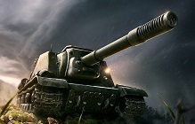 Wargaming Joins Forces With Charity To Aid Children In War-Torn Areas