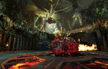 Blade & Soul's Ruins of Khanda Vihar Content Update Is Now Live