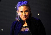 SWTOR Fans Pay Tribute To Carrie Fisher