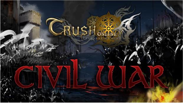 crush-online
