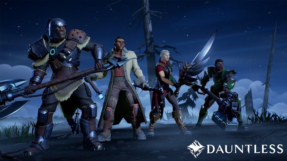 dauntless-1