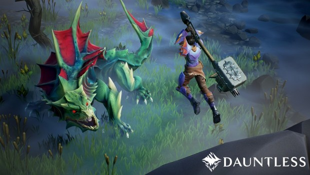 dauntless-3