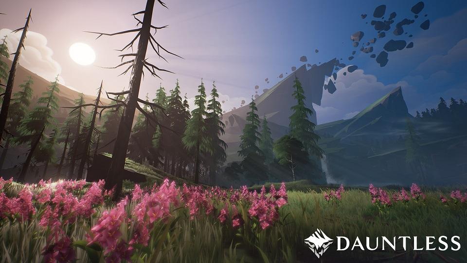 dauntless-6