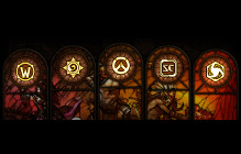 Blizzard Celebrates Diablo's 20th Anniversary In Hearthstone And Heroes