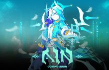 New Character Coming To Elsword Soon