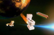 galactic-junk-league-feat