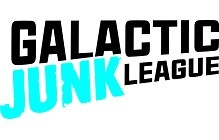 galactic-junk-league-logo