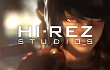 Hi-Rez Working On 'Unannounced Project,' Posts 65 Job Openings