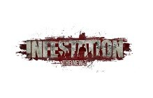 infestation-the-new-z-logo
