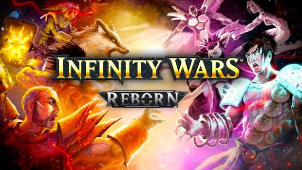 infinity-wars-reborn