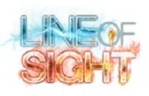 line-of-sight-logo