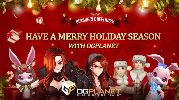 ogplanet