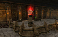 RIFT's Tok's Proving Grounds Dungeons Is All About The Puzzles