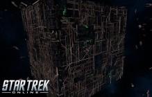 star-trek-online-feat