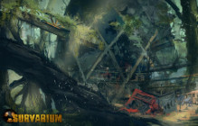 Survarium Update 0.45 Brings Back Daily Rewards, Adds Daily Quests