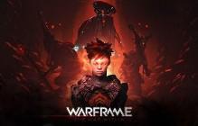 warframe-feat