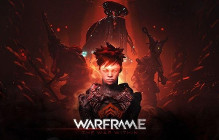 Warframe's The War Within Coming To PS4 & Xbox One This Month