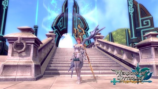 weapons-of-mythology