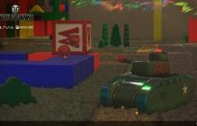 world-of-tanks-feat