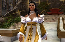 Guild Wars 2's Next Story Chapter And Raid Wing Arrive Feb. 7