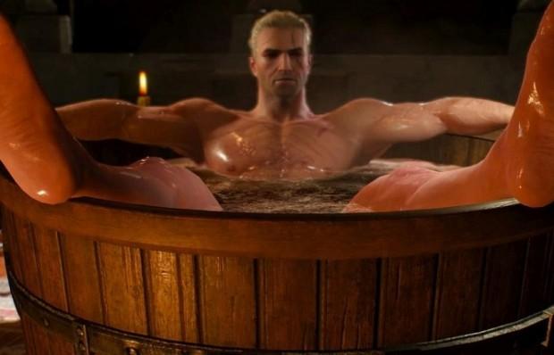 gwent-geralt-tub