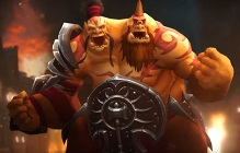 Heroes of the Storm Champions Are All Free This Weekend