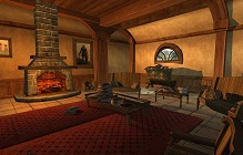 Get Lord of the Rings Lore Lessons In LOTRO, Starting Tonight
