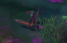 Find Out What It Takes For League Of Legends To Render One Frame