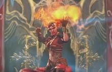 magic-duels-aether-revolt-chandra