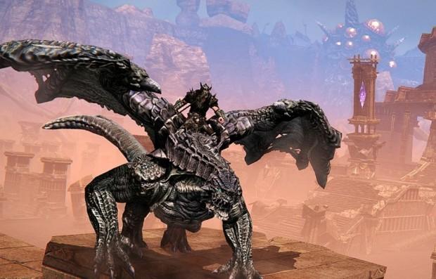 riders-of-icarus-dragon