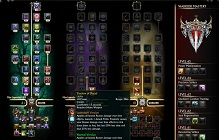 Trion Explains Rift's Legendary Abilities
