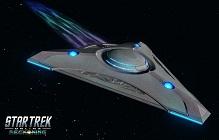 Star Trek Online Celebrates 7th Anniversary By Kicking Off Season 12 Story