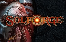 SolForge Shutting Down At The End of January
